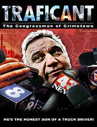Jim Traficant graphic