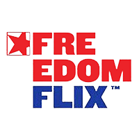 freedom flix Icon