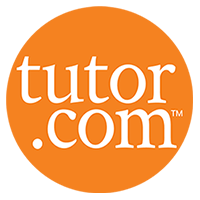 tutorIcon