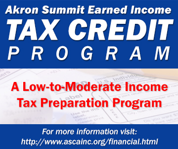 The Earned Income Tax Credit and Community Economic Stability   Brookings  Institution