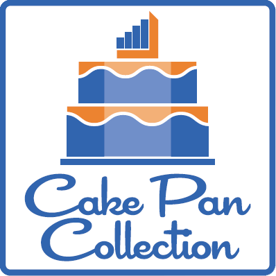 CakePanCollection