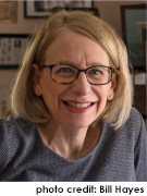 Roz Chast photo