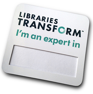 Libraries Transform image Im an expert in image
